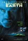 Háború a Földön (Battlefield Earth: A Saga of the Year 3000, 2000)