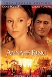 Anna és a király (Anna and the King, 1999)