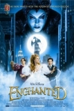 Bűbáj (Enchanted, 2007)