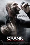 Crank 2. - Magasfeszültség (Crank: High Voltage, 2009)