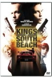 A South Beach királyai (Kings of South Beach, 2007)