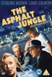 Aszfaltdzsungel (The Asphalt Jungle, 1950)
