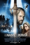 A király nevében (In the Name of the King: A Dungeon Siege Tale, 2007)