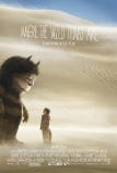 Ahol a vadak várnak (Where the Wild Things Are, 2009)