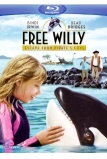 Szabadítsátok ki Willyt! - A Kalóz-öböl akció (Free Willy: Escape from Pirate's Cove, 2010)