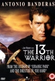 A 13. harcos (The 13th Warrior, 1999)