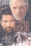 A vadon foglyai (The Edge, 1997)