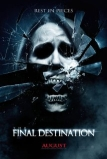 A végső állomás 3D (The Final Destination, 2009)