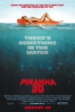 Piranha (2010)
