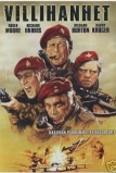 Vadlibák (The Wild Geese, 1978)