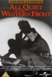 Nyugaton a helyzet v�ltozatlan (All Quiet on the Western Front, 1930)