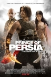 Perzsia hercege - Az idő homokja (Prince of Persia: The Sands of Time, 2010)