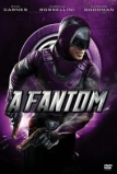 A Fantom (The Phantom, 2009)