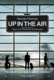 Egek ura (Up in the Air, 2009)