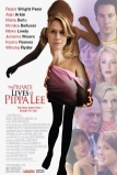 Pippa Lee négy élete (The Private Lives of Pippa Lee, 2009)