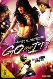 Go for It! (2010)