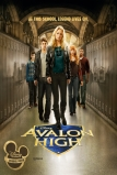 Avalon gimi (Avalon High, 2010)