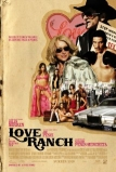 Love Ranch (2010)