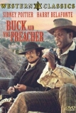 Buck és a prédikátor (Buck and the Preacher, 1972)