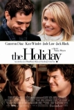 Holiday (The Holiday, 2006)