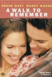 Séta a múltba (A Walk to Remember, 2002)