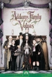 Addams Family 2 (Addams Family Values, 1993)