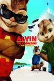 Alvin és a mókusok 3. (Alvin and the Chipmunks: Chip-Wrecked, 2011)
