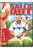 Ütős csapat (Balls Out: Gary the Tennis Coach, 2009)