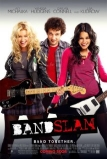 High School Rock (Bandslam, 2009)