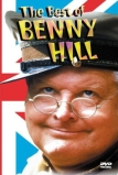 The Best of Benny Hill (1974)