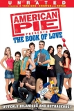 Amerikai pite - A szerelem Bibliája (American Pie Presents: The Book of Love, 2009)