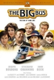 A nagy busz (The Big Bus, 1976)