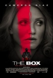 A doboz (The Box, 2009)