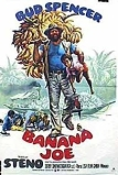Banán Joe (Banana Joe, 1981)
