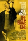 A m�sik �n (The Brave One, 2007)