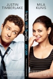 Bar�ts�g extr�kkal (Friends with Benefits, 2011)