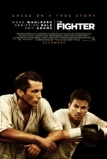 A harcos (The Fighter, 2010)