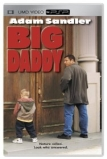 Apafej (Big Daddy, 1999)