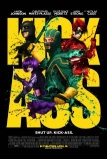 HA/VER (Kick-Ass, 2010)