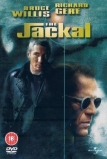 A Sakál (The Jackal, 1997)