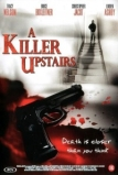 Bűnjelek (A Killer Upstairs, 2005)