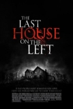 Az utols� h�z balra (The Last House on the Left, 2009)