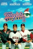 A nagy csapat 2. (Major League II, 1994)