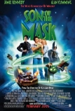 A Maszk fia (Son of the Mask, 2005)