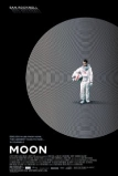 Hold (Moon, 2009)