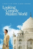 Amin a muszlimok röhögnek (Looking For Comedy in the Muslim World, 2006)