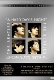 Egy neh�z nap �jszak�ja (A Hard Day's Night, 1964)