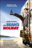 Mr. Bean nyaral (Mr. Bean's Holiday, 2007)