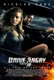Féktelen harag (Drive Angry, 2011)