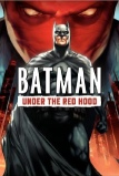 Batman a piros sisak alatt (Batman: Under the Red Hood, 2010)